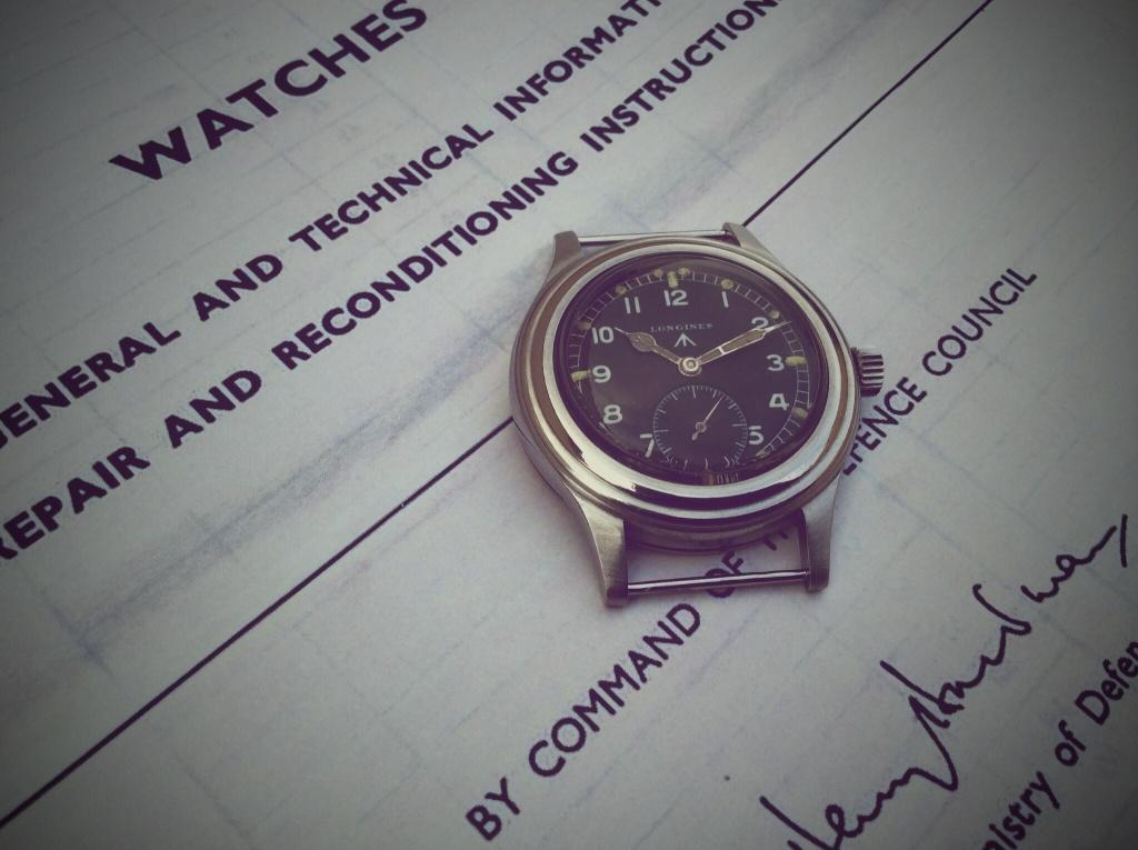 La montre du vendredi 6 juin 2014 Image148