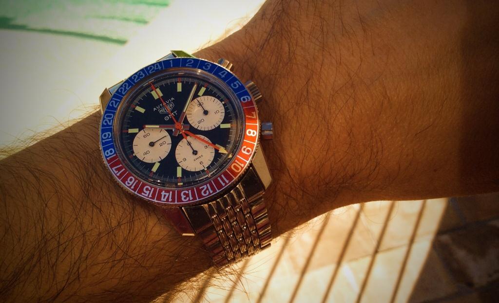 La montre du vendredi 11 juillet 2014 Image153
