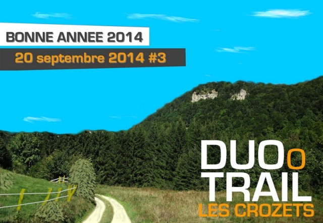 2014 - DUOoTRAIL 2014 #3 Voeux_10