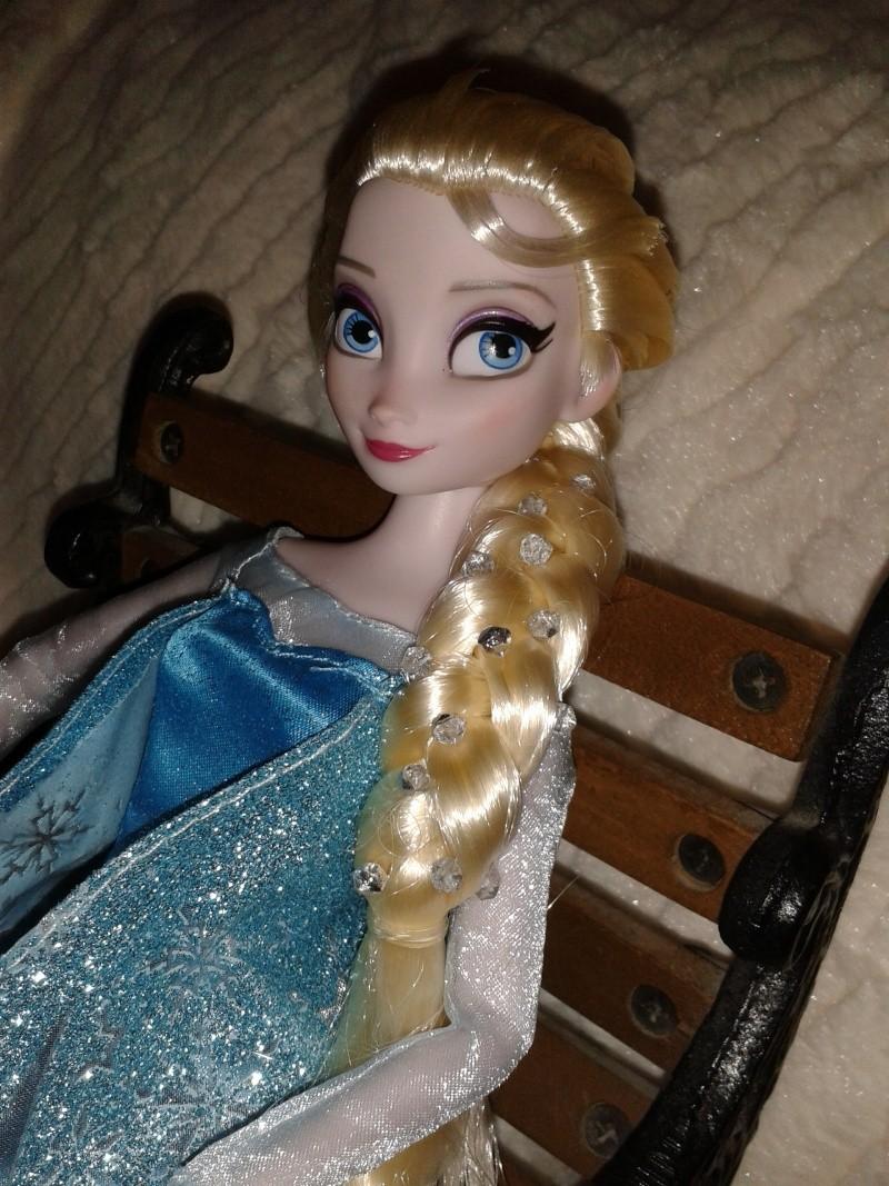 Customisation de vos poupées Disney 20140642