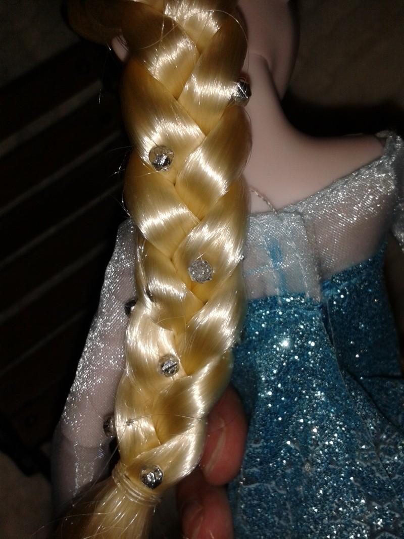 Customisation de vos poupées Disney 20140644