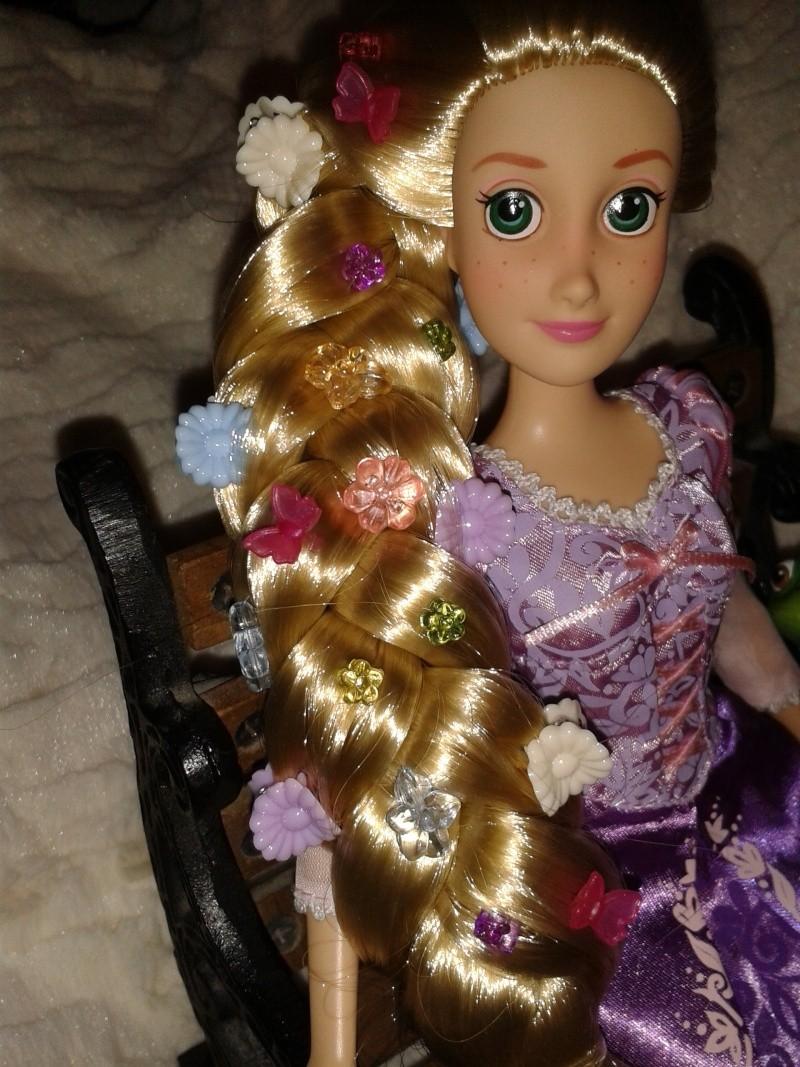 Customisation de vos poupées Disney 20140646