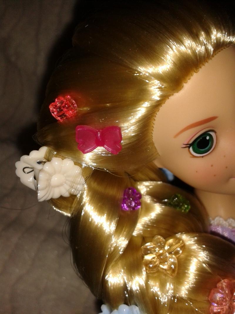 Customisation de vos poupées Disney 20140647