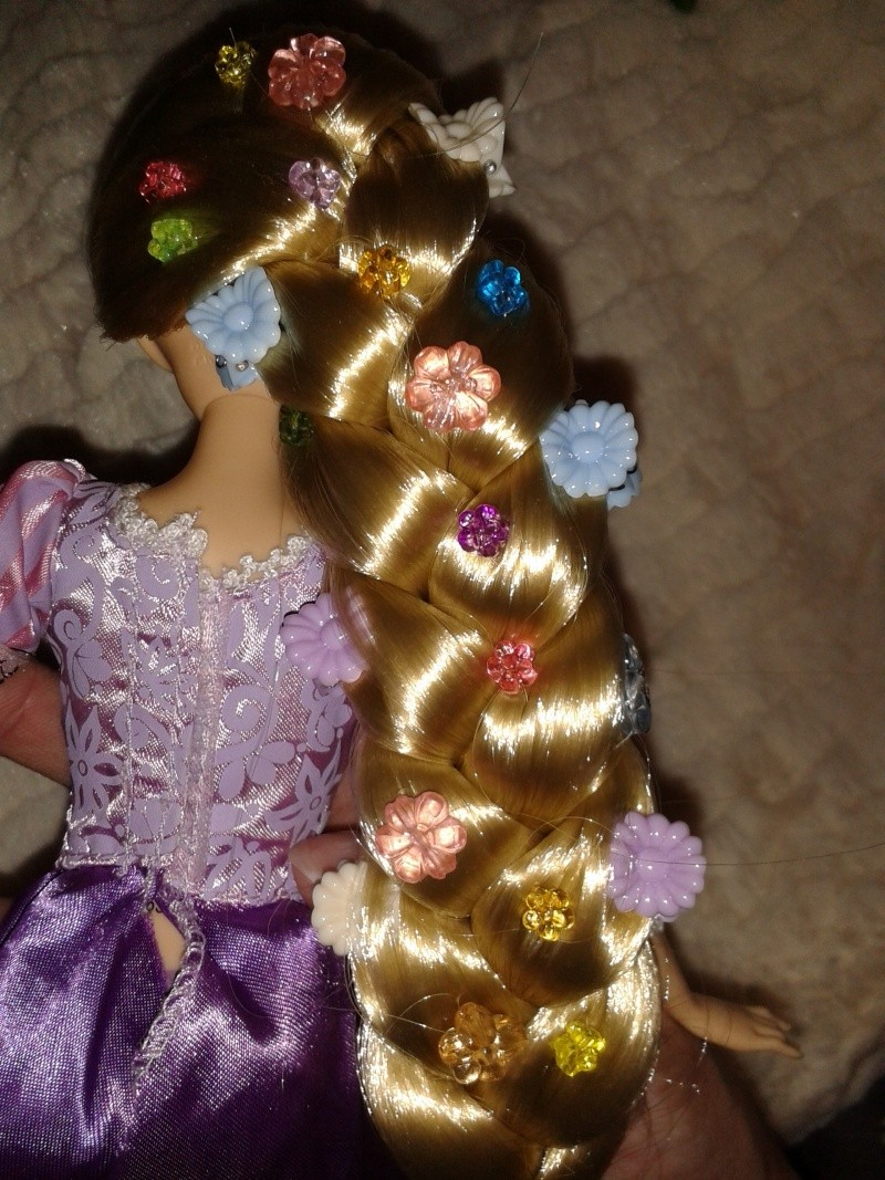 Customisation de vos poupées Disney 20140649