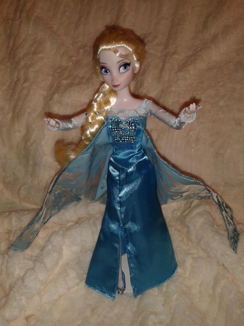 Customisation de vos poupées Disney 20140689