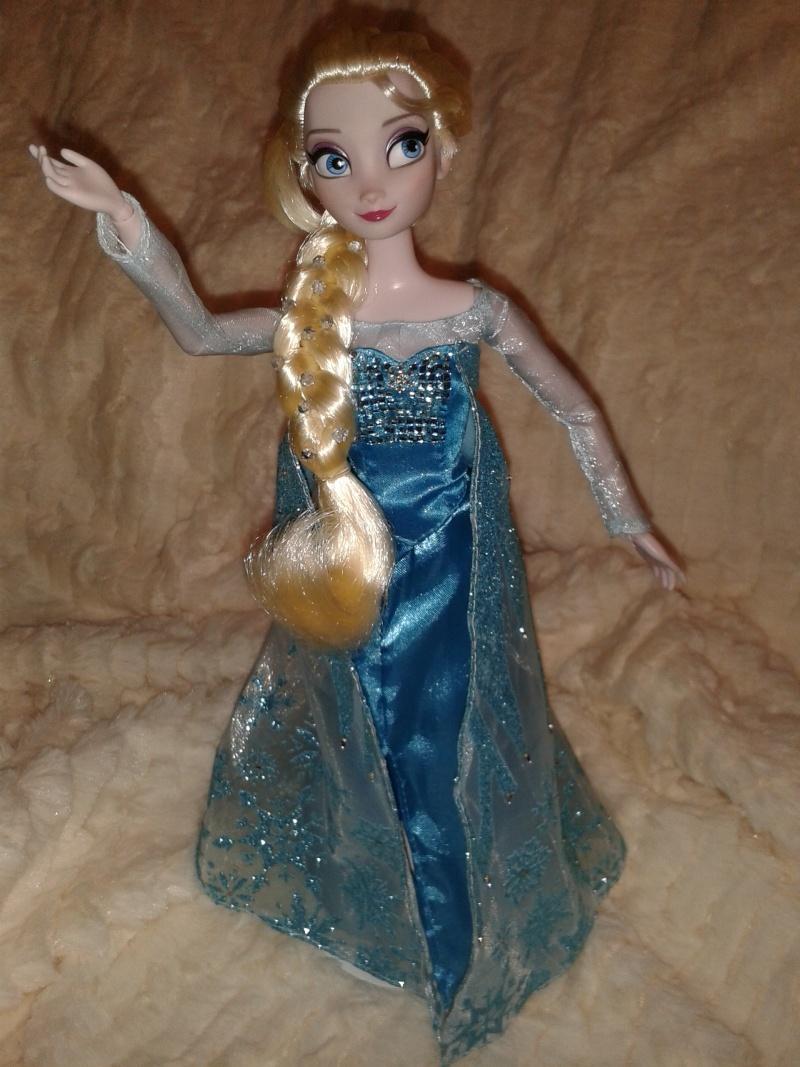 Customisation de vos poupées Disney 20140692