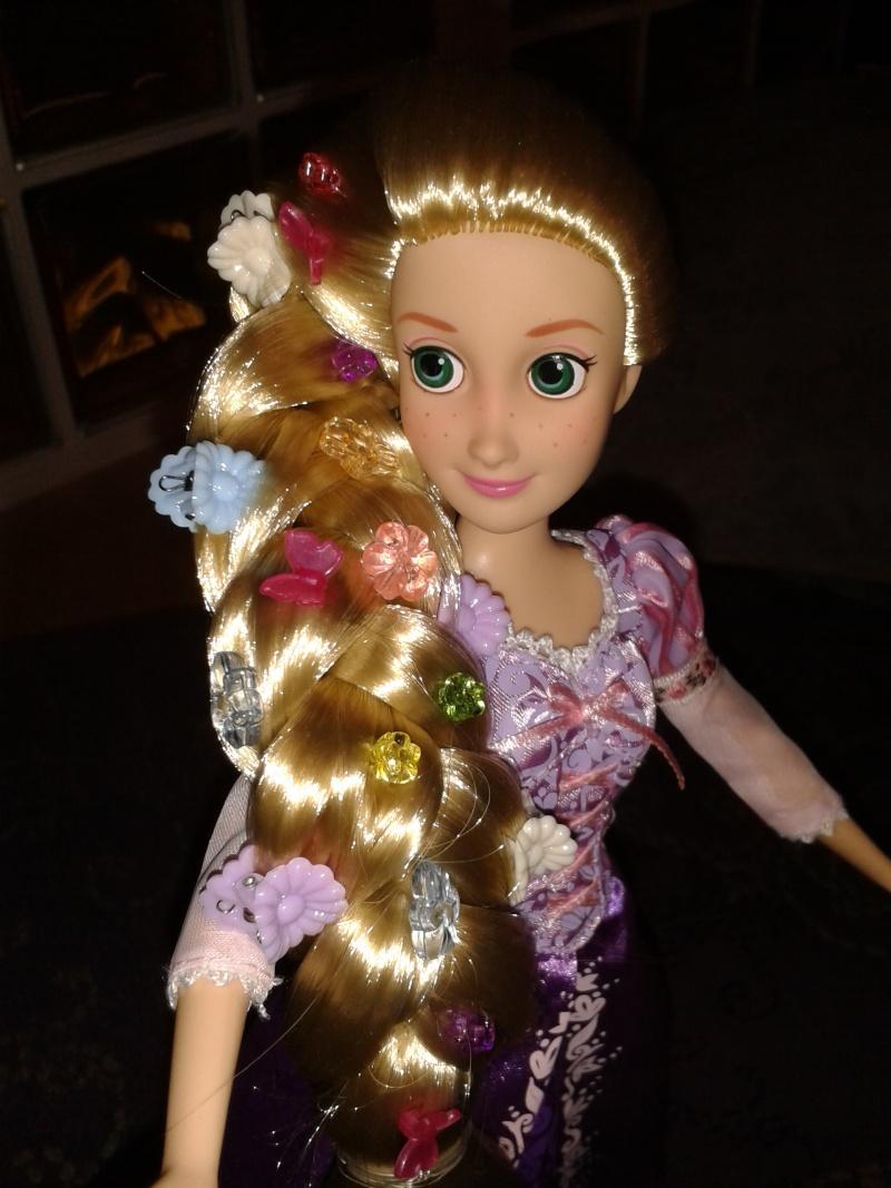 Customisation de vos poupées Disney 20140702