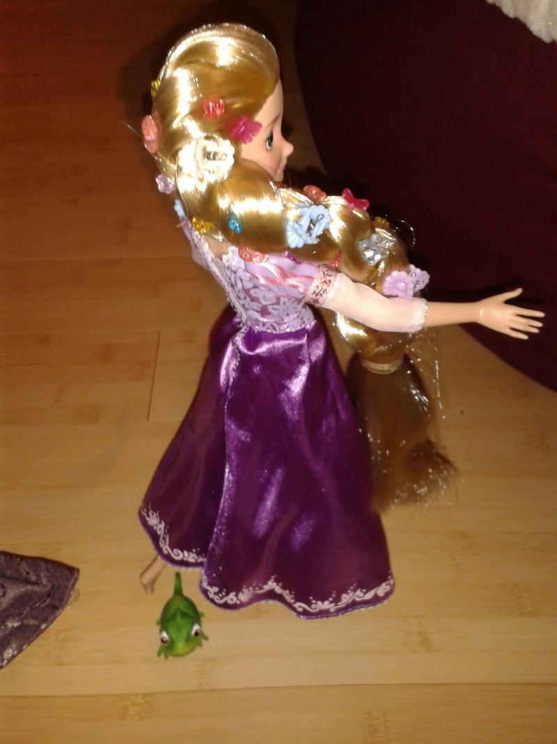 Customisation de vos poupées Disney 20140703