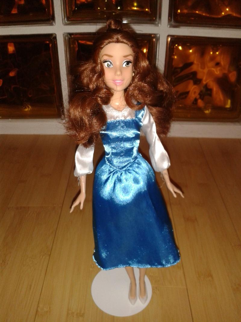 Customisation de vos poupées Disney 20140704