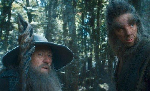[Film le Hobbit 2] des infos, des anecdotes... - Page 3 Beorn-10