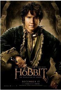 [Film le Hobbit 2] des infos, des anecdotes... - Page 3 Captur12