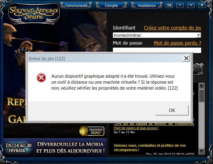[sdao Guide]  FAQ du jeu en ligne GRATUIT!  Captur27