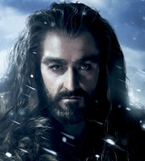 [chez le coiffeur/barbier] discussions capillaires naines - Page 2 Thorin10