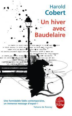 [Cobert, Harold] Un hiver avec Baudelaire. Hivera10