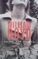 [Boyd, William] La vie aux aguets. La_vie11