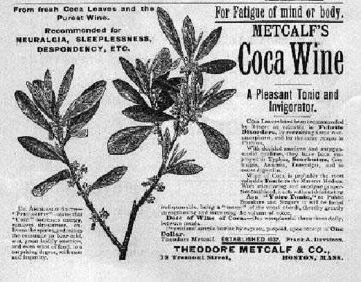 Médicaments anciens ... Un charme désuet  !!!! Cocawi10