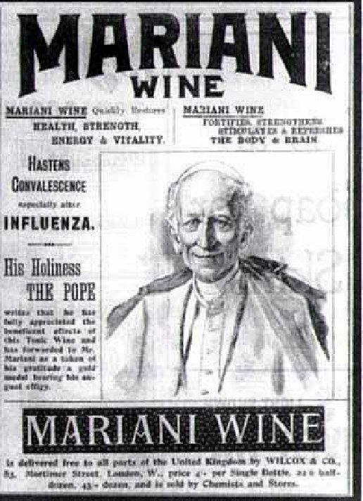 Médicaments anciens ... Un charme désuet  !!!! Marian10