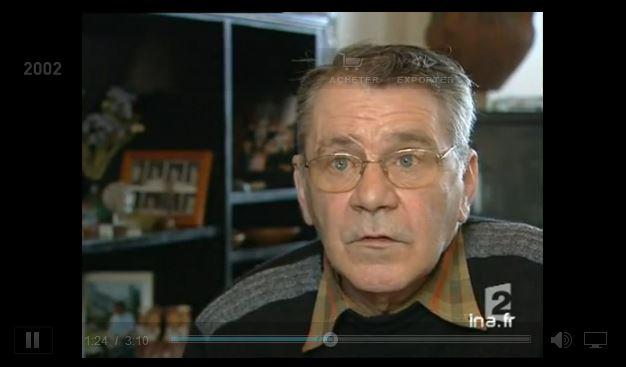 Prisonniers du FLN: ces victimes oubliées de la guerre d'Algérie Fln_an10