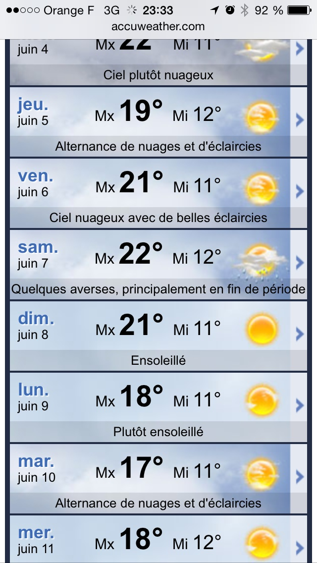 8 juin 2014 D-Day 2014 !!  - Page 2 Image13