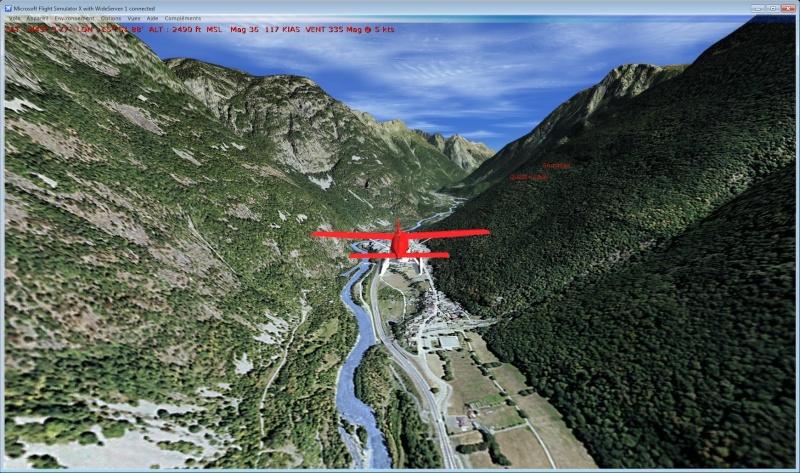Vendredi 13 Lac de Genève 2013-106