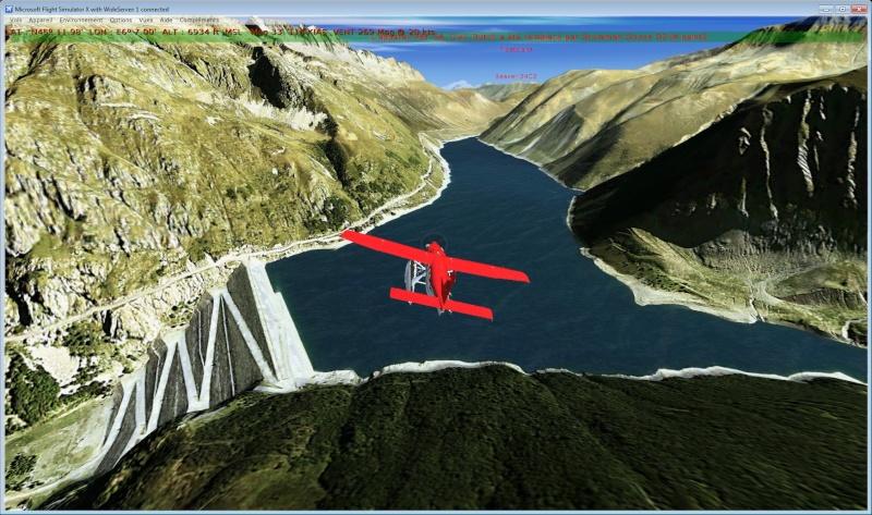 Vendredi 13 Lac de Genève 2013-108