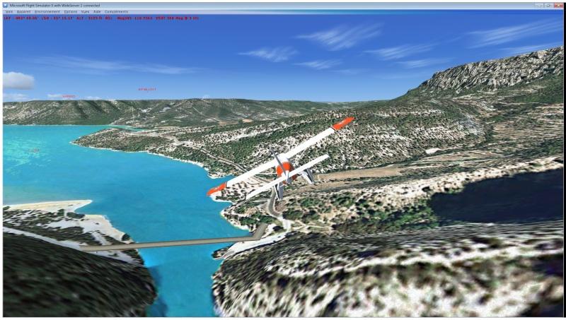 L'eau fraiche de Geofaron 2013-137