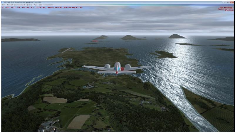Ah, la Norvège .... 2013-148