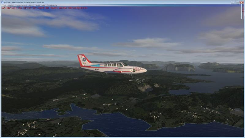 Ah, la Norvège .... 2013-150
