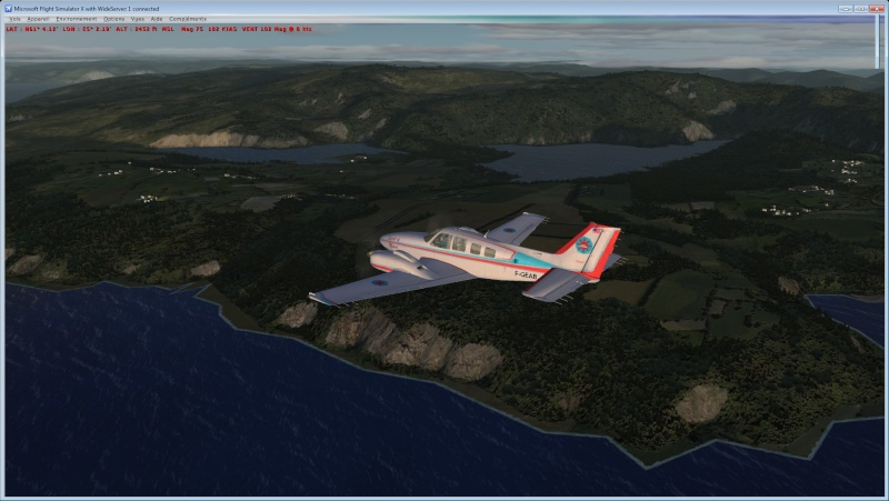 Ah, la Norvège .... 2013-151