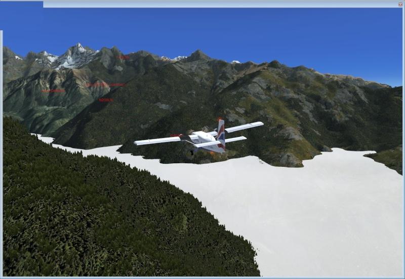 Visite du Népal 2013-173