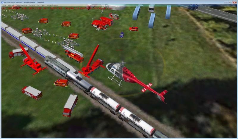 Accident de train 2013-189
