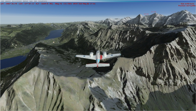 La Suisse 2013-192