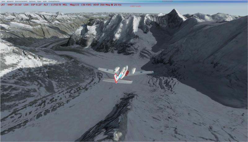 La Suisse 2013-193