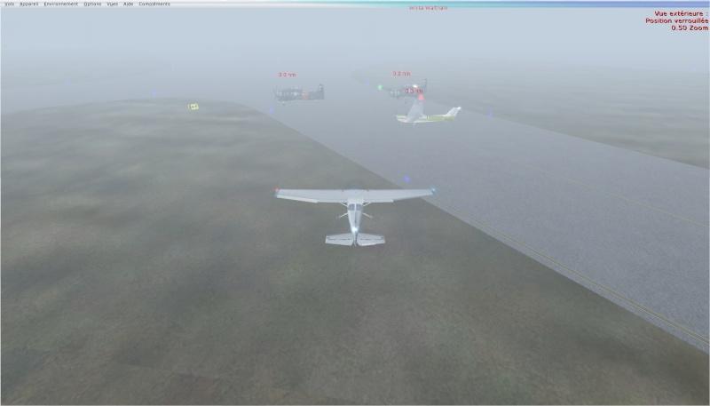 """Le celebre """"smog"""" Anglais 2013-199"""