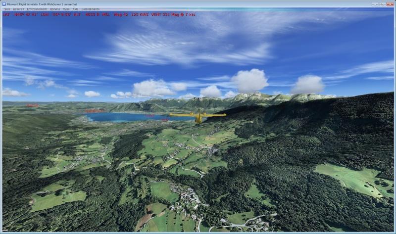 Vendredi 13 Lac de Genève 2013-205