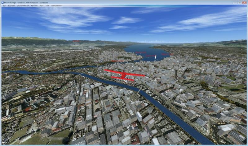 Vendredi 13 Lac de Genève 2013-206