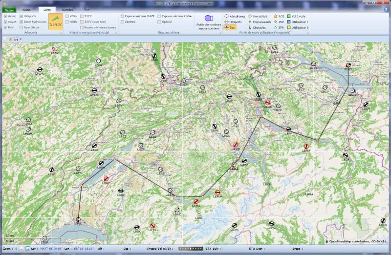 Vendredi 13 Lac de Genève 2013-209