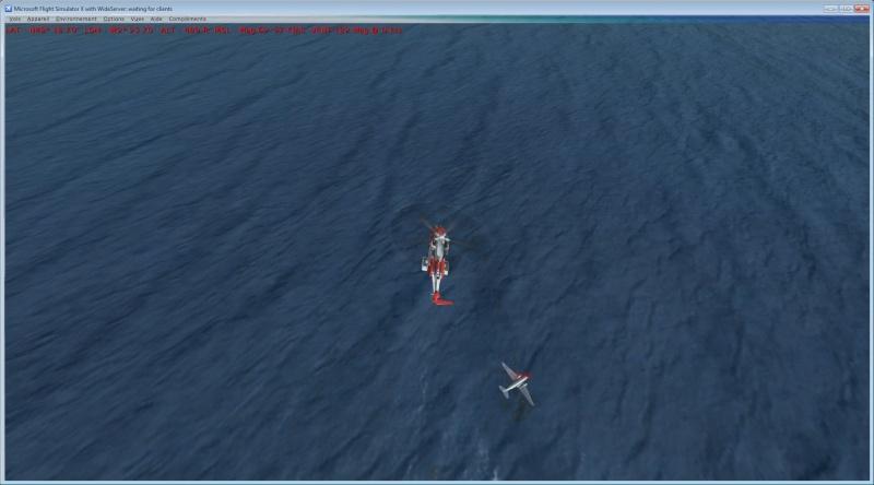 mission sauvetage proposé par Charko 2014-019