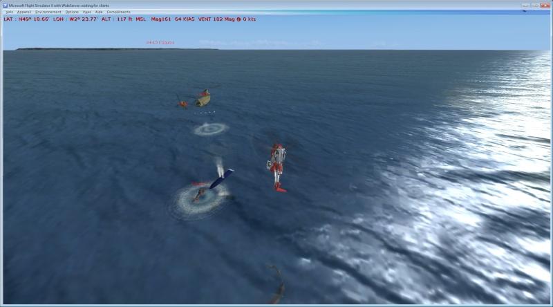 mission sauvetage proposé par Charko 2014-020