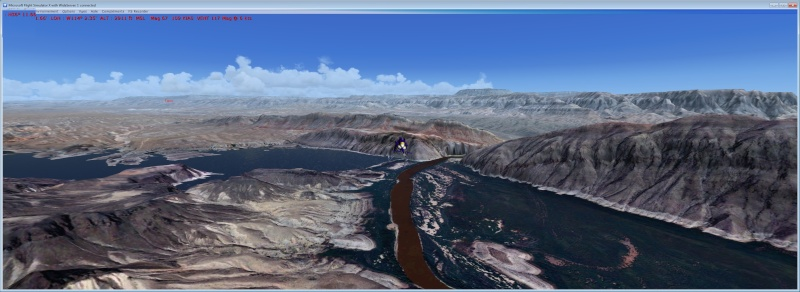grand canyon 2014-092