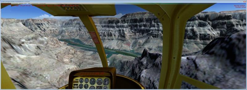 grand canyon 2014-093