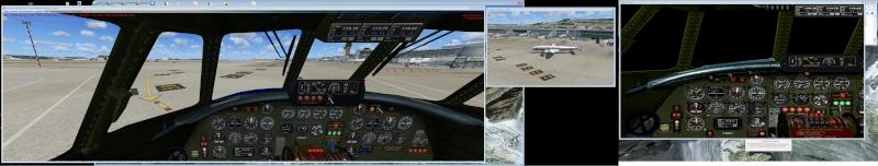 Une sortie en Lockheed Constellation très prochainement ! 2014-141