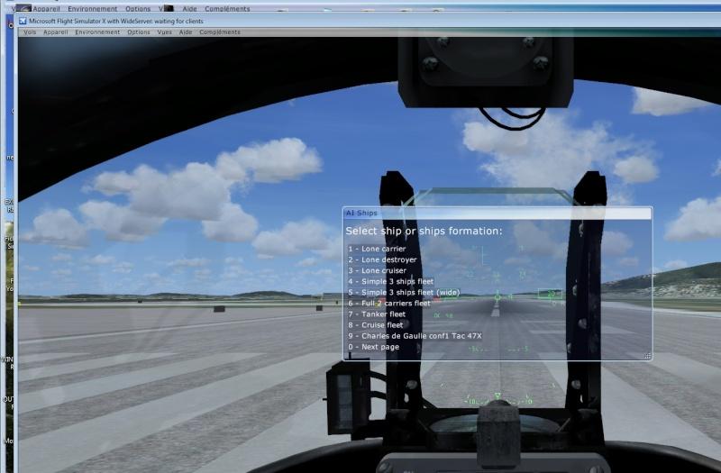 Base aéronautique naval Aicarr11