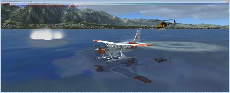 Les lacs suisse et ses mystères Lac_410