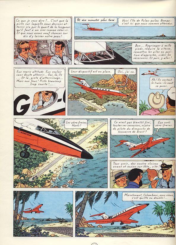 Mais où est passé le vol malésien MH 370 0000_v13