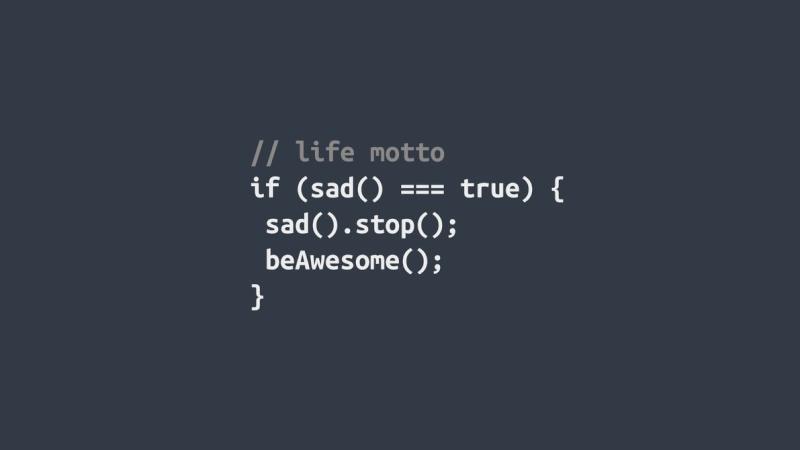 Le coin des développeurs When_i10