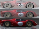 [NEWS] Le Mans Classics (not only GTL) - Page 3 330_st10