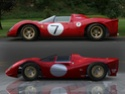 [NEWS] Le Mans Classics (not only GTL) - Page 3 330_st11