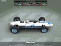 [RELEASED] Cooper T73 (F1 1964) Cooper12