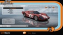 [NEWS] Le Mans Classics (not only GTL) - Page 2 Grab_010